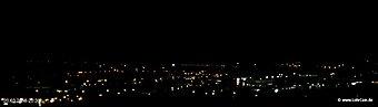 lohr-webcam-20-03-2018-20:30