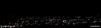 lohr-webcam-20-03-2018-20:40