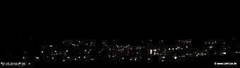 lohr-webcam-21-03-2018-01:00