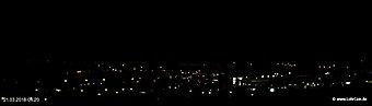 lohr-webcam-21-03-2018-04:20