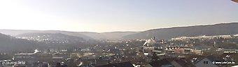 lohr-webcam-21-03-2018-08:30