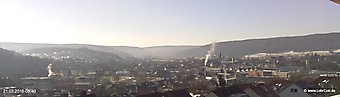 lohr-webcam-21-03-2018-08:40
