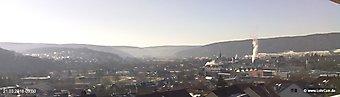 lohr-webcam-21-03-2018-09:00