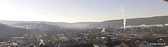 lohr-webcam-21-03-2018-09:20