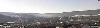 lohr-webcam-21-03-2018-09:40