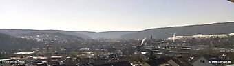 lohr-webcam-21-03-2018-10:00