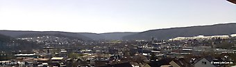 lohr-webcam-21-03-2018-10:30