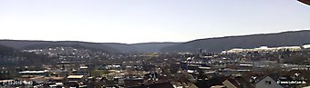 lohr-webcam-21-03-2018-10:40