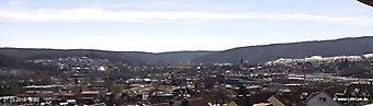 lohr-webcam-21-03-2018-12:00
