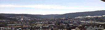 lohr-webcam-21-03-2018-12:20