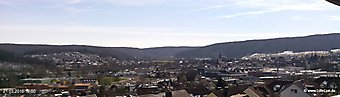 lohr-webcam-21-03-2018-13:00