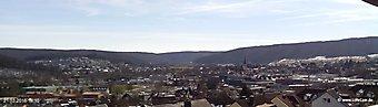 lohr-webcam-21-03-2018-13:10