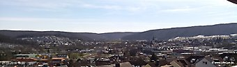 lohr-webcam-21-03-2018-13:20