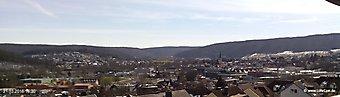 lohr-webcam-21-03-2018-13:30