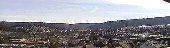 lohr-webcam-21-03-2018-13:50