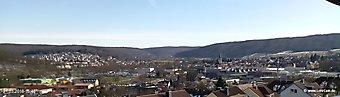 lohr-webcam-21-03-2018-15:40