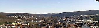 lohr-webcam-21-03-2018-16:30