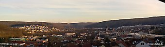 lohr-webcam-21-03-2018-18:00