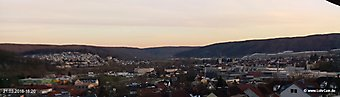 lohr-webcam-21-03-2018-18:20