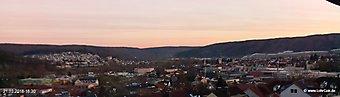 lohr-webcam-21-03-2018-18:30