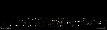 lohr-webcam-22-03-2018-03:40