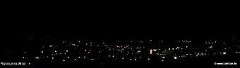 lohr-webcam-22-03-2018-04:30