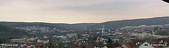 lohr-webcam-22-03-2018-10:00