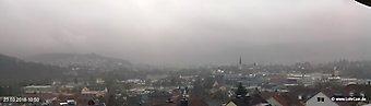 lohr-webcam-23-03-2018-10:50