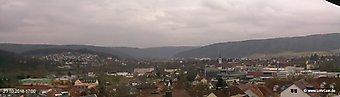 lohr-webcam-23-03-2018-17:00