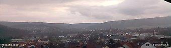 lohr-webcam-23-03-2018-18:30