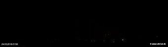lohr-webcam-24-03-2018-01:50