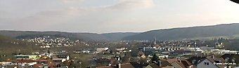lohr-webcam-24-03-2018-16:30