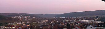 lohr-webcam-24-03-2018-18:50