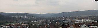 lohr-webcam-27-03-2018-16:20
