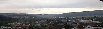 lohr-webcam-28-03-2018-10:40