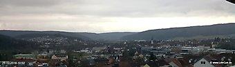 lohr-webcam-28-03-2018-10:50