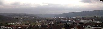 lohr-webcam-28-03-2018-12:50