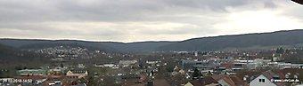 lohr-webcam-28-03-2018-14:50