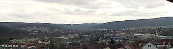 lohr-webcam-28-03-2018-15:10