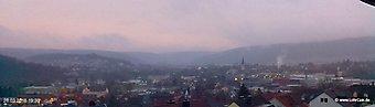 lohr-webcam-28-03-2018-19:30