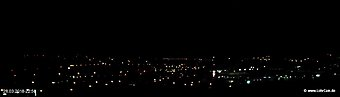lohr-webcam-28-03-2018-22:50
