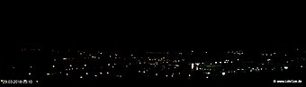 lohr-webcam-29-03-2018-03:10