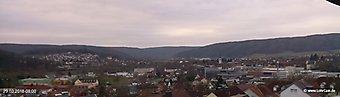 lohr-webcam-29-03-2018-08:00
