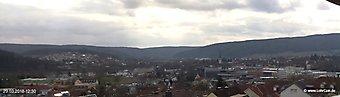 lohr-webcam-29-03-2018-12:30