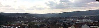 lohr-webcam-29-03-2018-12:50