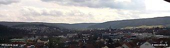 lohr-webcam-29-03-2018-14:40