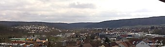lohr-webcam-29-03-2018-15:50