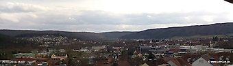 lohr-webcam-29-03-2018-16:00