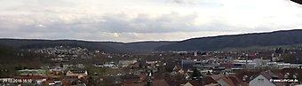 lohr-webcam-29-03-2018-16:10