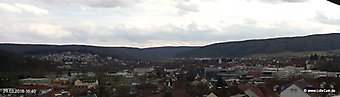 lohr-webcam-29-03-2018-16:40